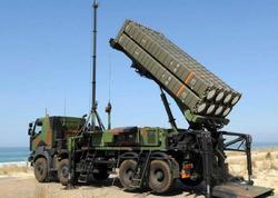 """Fransanın Bakıya satacağı raket sistemləri - <span class=""""color_red"""">Nəyə qadirdir?</span>"""