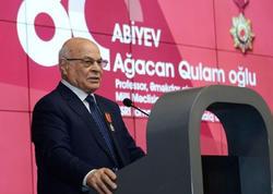 """""""Sotomayor kimi boynu nazik olan boksçular tez nokauta düşür"""" - <span class=""""color_red"""">Ağacan Abiyev</span>"""