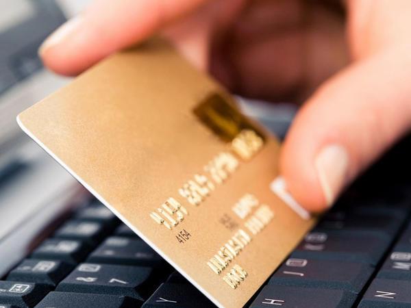 Bank kartları nə dərəcədə etibarlıdır?