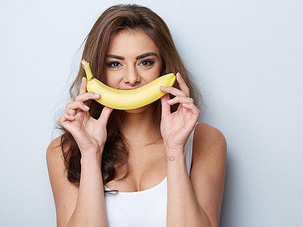 Banan yox olma təhlükəsi ilə üzləşib