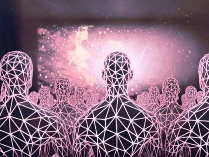 Düşüncə gücü ilə taleyinizi dəyişdirən