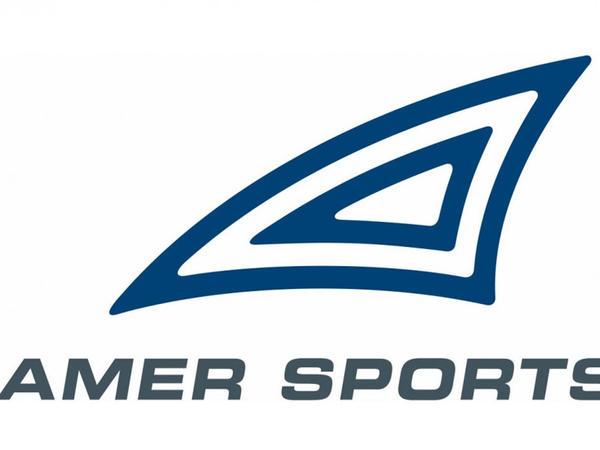 Çin şirkəti Amer Sports-u almaq istəyir