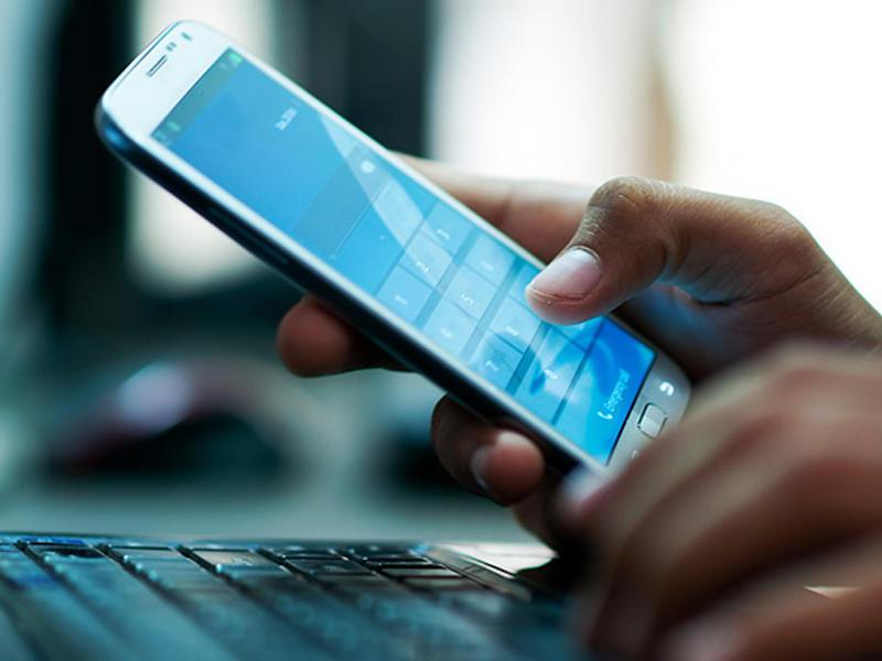 Azərbaycanda mobil operator internet qiymətlərində dəyişiklik edir