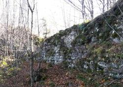 Girdiman qalası ilə dəyişik salınan Niyalqala – Azərbaycanda ən qədim istehkamlardan biri - FOTO