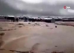 """İraq yenə sel suları altında qaldı, <span class=""""color_red"""">7 nəfər öldü</span>"""