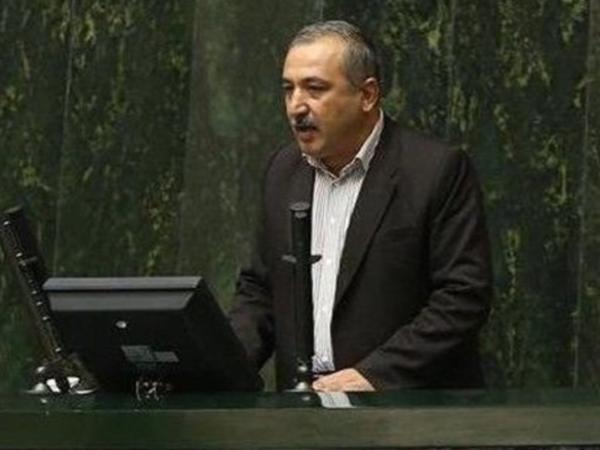 """İran parlamentində anti-Türkiyə çıxışları: """"Sivilləri öldürdülər"""""""