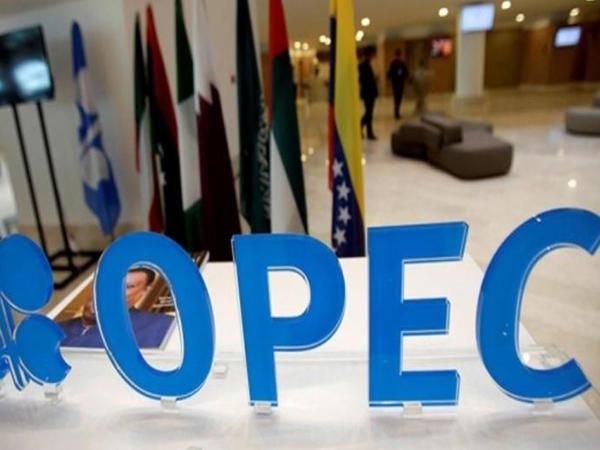 Daha 3 ölkə OPEC-ə qoşuldu