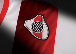 Libertadores Kubokunun qalibi əlavə vaxtda müəyyənləşdi - VİDEO