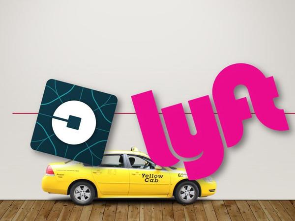 Uber və Lyft IPO keçirtmək istəyirlər