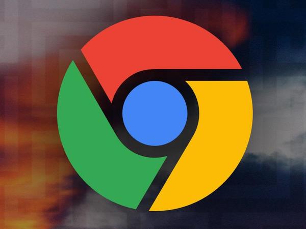 Chrome proqramçıları FTP dəstəklənməsinə son qoymaq istəyirlər