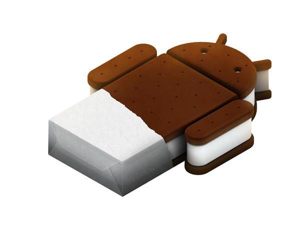 Google daha bir köhnəlmiş Android-in dəstəyini dayandırdı