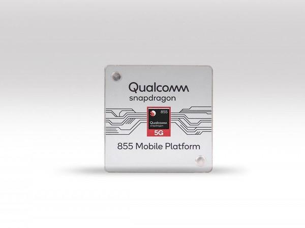 Snapdragon 855 prosessorunun mobil oyun imkanları