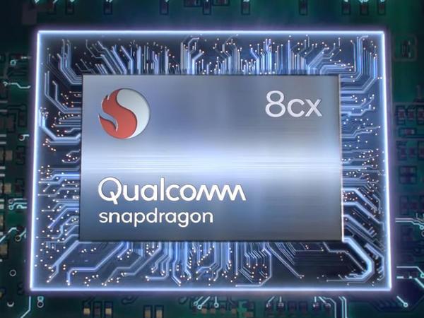 Windows 10 üçün Qualcomm prosessoru təqdim olunub