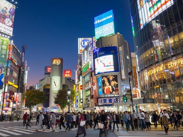 Yaponiyada miras qalan evlərə sahiblik etmək istəyən yoxdur