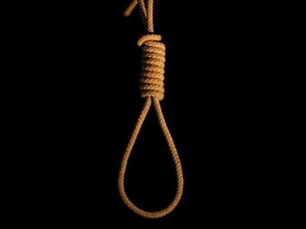 Azərbaycanlı iş adamı intihar edib