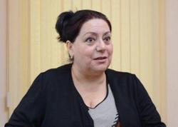 """Xalq artisti: """"Amaliya xanımın ölüm xəbərini eşidəndə şok oldum"""" - MÜSAHİBƏ - FOTO"""