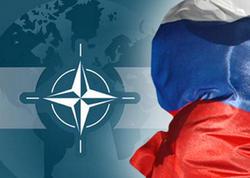 Bakıda NATO Müttəfiq Qüvvələrinin Avropadakı Baş komandanı ilə Rusiya Silahlı Qüvvələrinin Baş Qərargah rəisinin görüşü keçiriləcək
