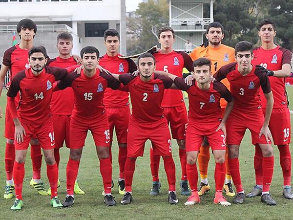 """Azərbaycan millisinə 6 legioner dəvət alıb - <span class=""""color_red"""">SİYAHI</span>"""