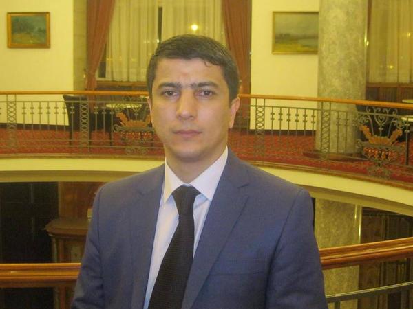 Cəsarətsiz Makron və Türkiyə təcrübəsi