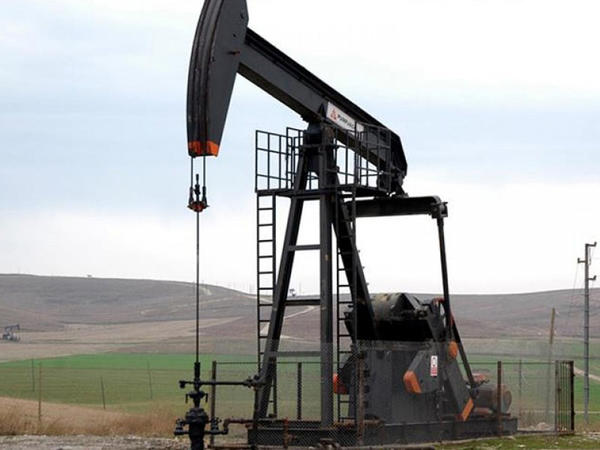 """""""Wood Mackenzie"""": Hasilatın azaldılması neftin qiymətinin 70 dollar/barrelə yüksəlməsinə səbəb olacaq"""