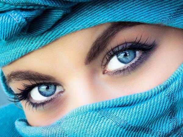 """Şəhidi-sani: """"Göz ondan ötrü yaradılıb ki,.."""""""