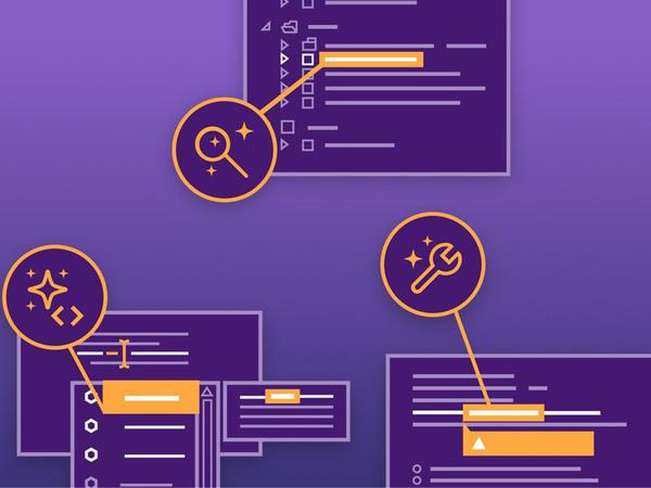 Microsoft İntelliCode reallaşdırdı
