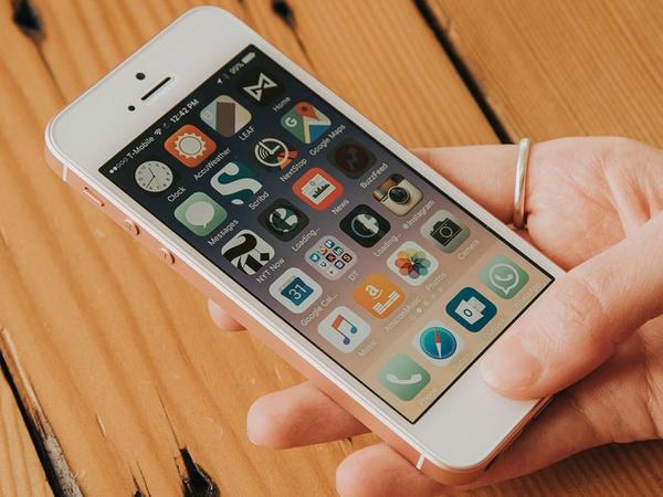 """Apple-in 10 ən populyar smartfon və planşeti - <span class=""""color_red"""">REYTİNQ</span>"""