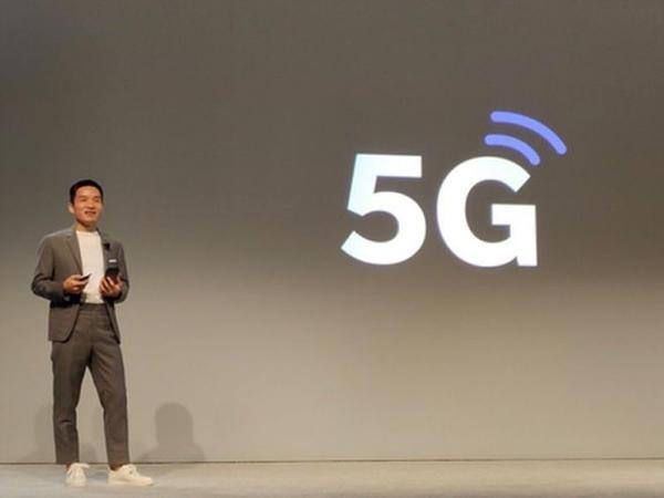5G-li smartfonlar 300 dollar baha olacaq