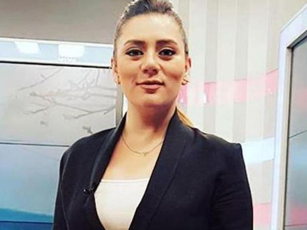 Məşhur aparıcı boşandı