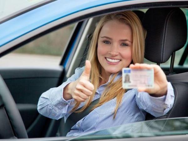 Beynəlxalq sürücülük vəsiqəsini necə əldə etmək olar?