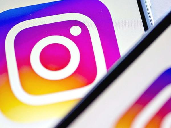 """""""Instagram""""da səsli mesaj funksiyası yaradılıb"""