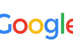 """2018-ci ildə """"Google""""da ən çox nə axtarılıb? - <span class=""""color_red"""">SİYAHI</span>"""