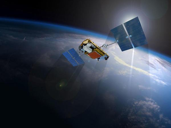 Avstraliya qərar verdi - Milli Kosmik Agentliyini yaradır