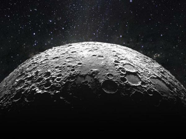 Aydan götürülən süxur nümunələri ilə bağlı AÇIQLAMA