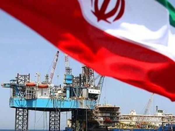 """Parlamentari: """"İranın neft istehsalını azaltmaması uğur hesab olunur"""""""