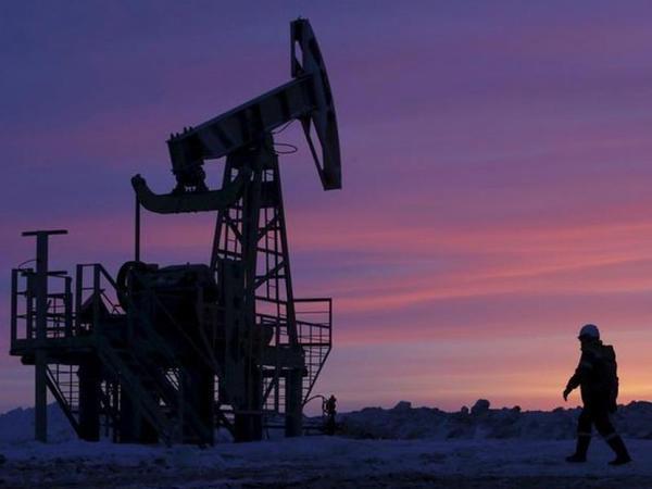 ABŞ neftin qiymətinə dair proqnozunu azaldıb