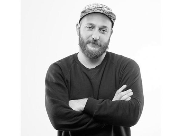 YARAT Gürcüstan rəssamı Vaciko Çaçxianinin fərdi sərgisini təqdim edir