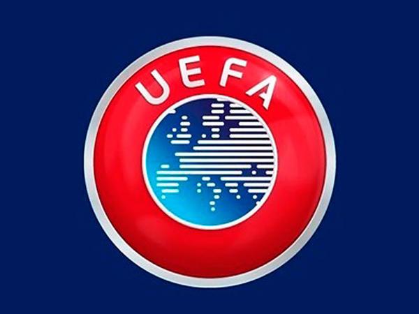 """UEFA """"Qəbələ"""" və """"Zirə""""yə pul ayırdı"""
