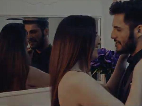"""Azərbaycanlı məşhurlar ABŞ-da filmə çəkildilər - <span class=""""color_red"""">VİDEO</span>"""