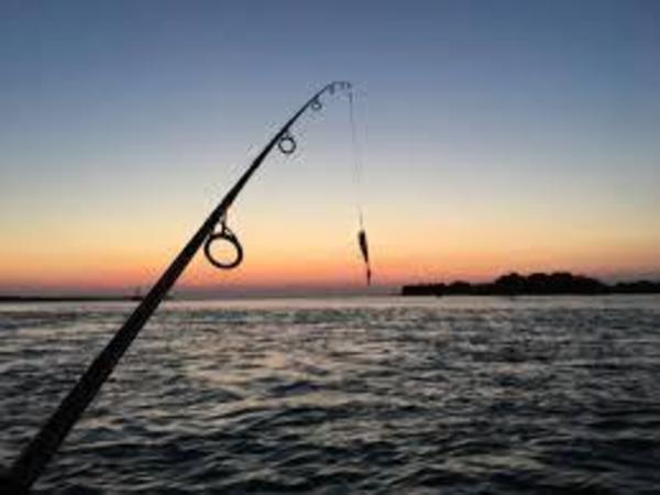 Lənkəranda 45 yaşlı balıqçı itkin düşdü