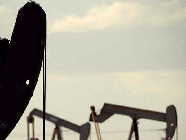 2019-cu ildə qlobal neft tələbatı sutkada 100,6 milyon barrelə çatacaq