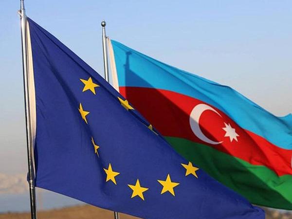 Azərbaycan və Avropa İttifaqı arasında viza danışıqlarında irəliləyiş