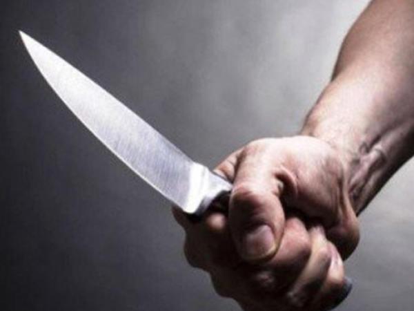 Bərdə sakinini həmyerlisi bıçaqladı