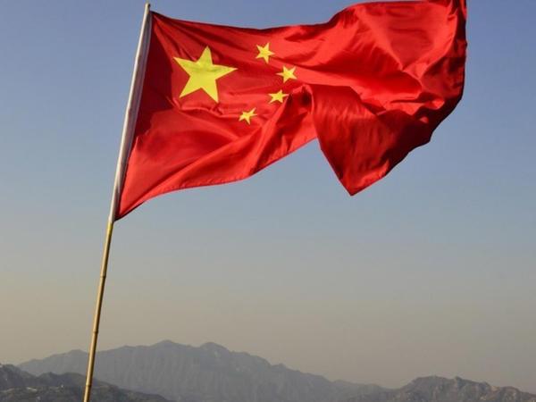 Çin İranla nüvə sazişinin saxlanmasının tərəfdarıdır