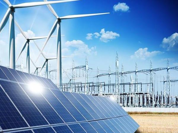 """""""Alternativ enerjilərə investisiya üçün uzunmüddətli perspektivlər olmalıdır"""" - <span class=""""color_red"""">İranlı ekspert</span>"""