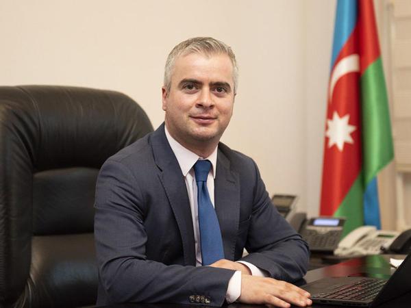 """""""Gələn il daha 10 milyon manat güzəştli kredit verəcəyik"""""""
