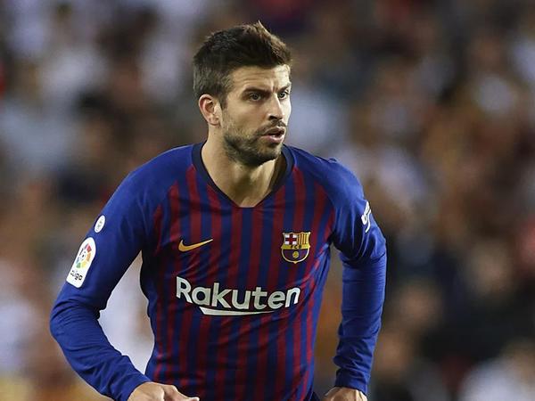 """""""Barselona""""nın futbolçusu """"Andorra""""nı alır"""