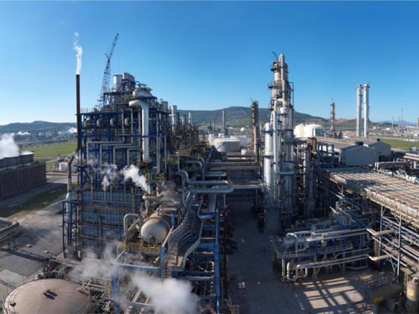 Türkiyədə SOCAR neft-kimya kompleksinin idarə heyətində dəyişiklik olub