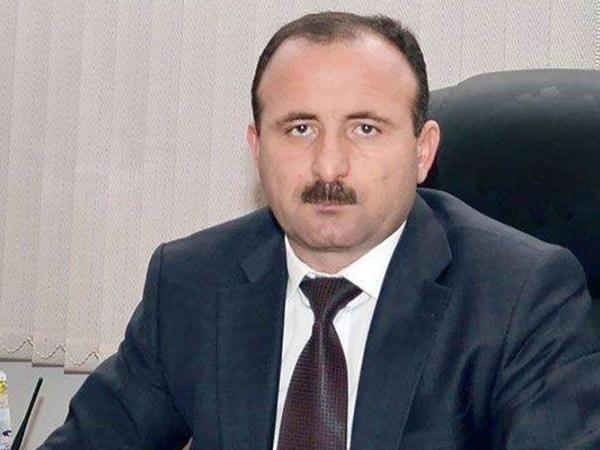 """Ekspert: """"Azərbaycan-Rusiya strateji əməkdaşlığı bundan sonra da səmərə verəcək"""""""