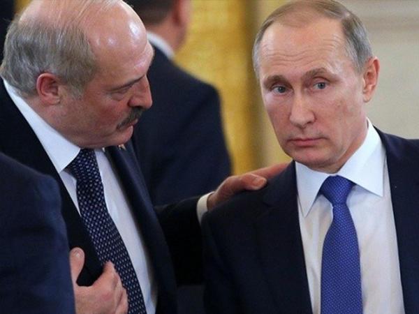 Belarus Prezidentinin Rusiyaya səfərinin tarixi açıqlanıb